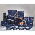 Sarma tubulara MIG/MAG otel-carbon BOHLER Diamondspark 52 RC -