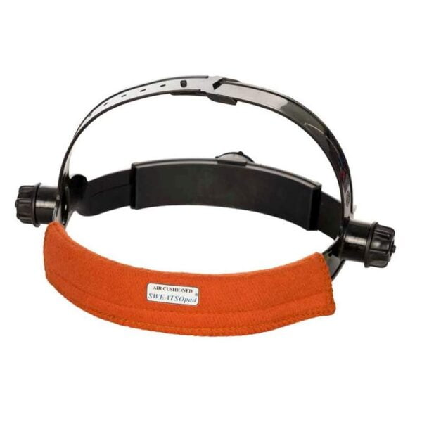 Banda impotriva transpiratiei - 20-3100V-dup