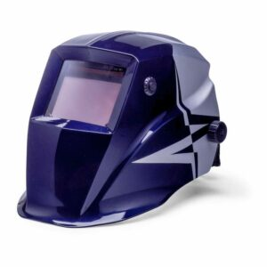 Masca de sudura automata BOHLER Guardian 62