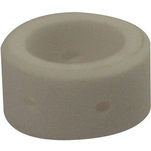 Difuzor ceramic PT 23/27 - 0558000365