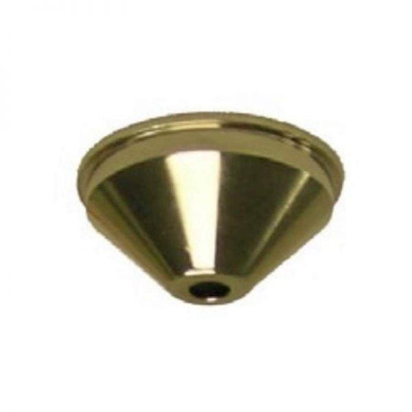 Scut 5.1mm PT-36 HD - 0558009551
