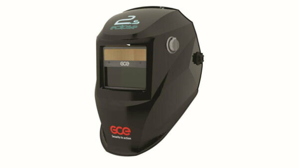 Masca de sudura automata GCE Eclipse 2.s