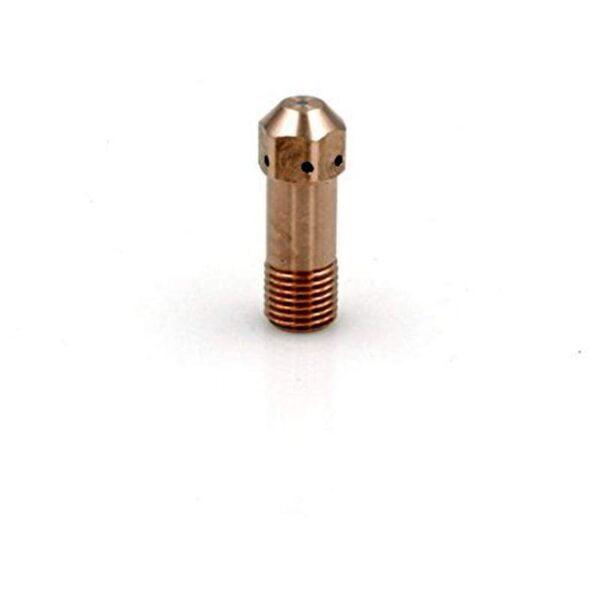 Electrod pentru pistoletul PT32EH - 0558001969