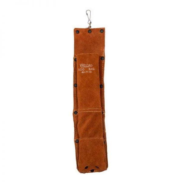 Geanta de protectie pentru electrozi - 44-7110