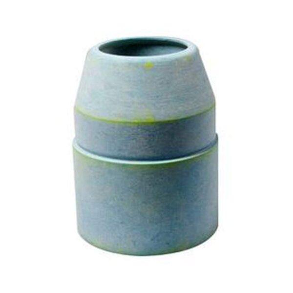 Izolator termic CE PT32EH - 0558003110