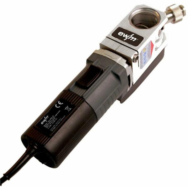 Ascuțitoare portabilă TGM 40230 Handy - 098-003412-00500