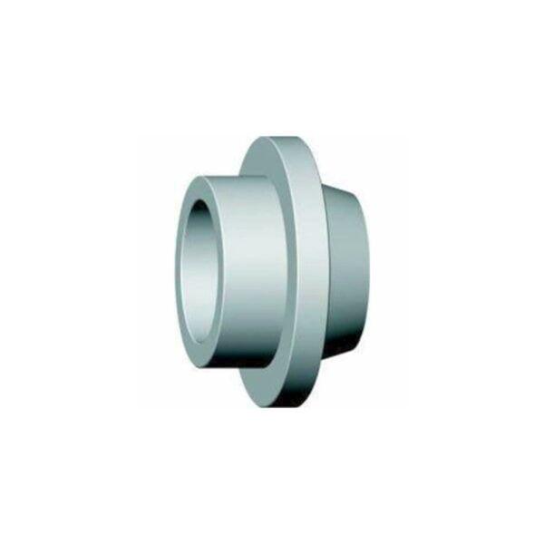Inel izolator/adaptor pentru Abitig 17/18/26 - 701.0130