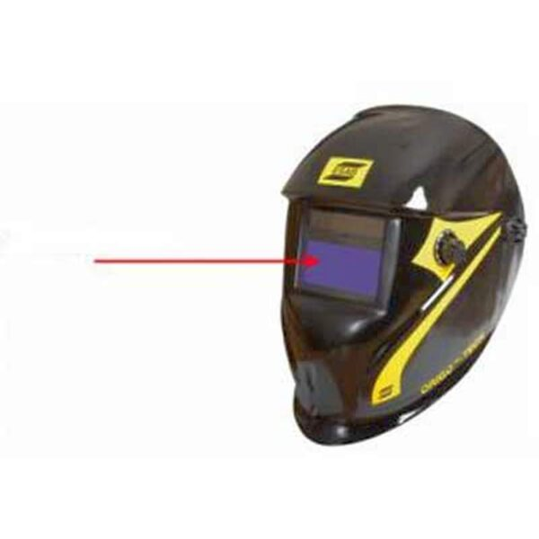 Lentile protectie pentru masca de sudura Origo-Tech - 0700000245