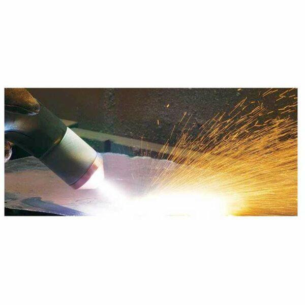 Aparat de taiere cu plasma Hypertherm MAXPro 200 -