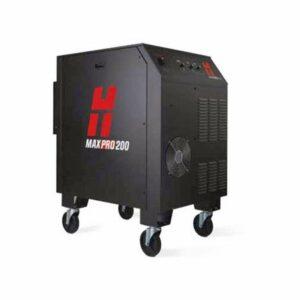 Aparat de taiere cu plasma Hypertherm MaxPro200