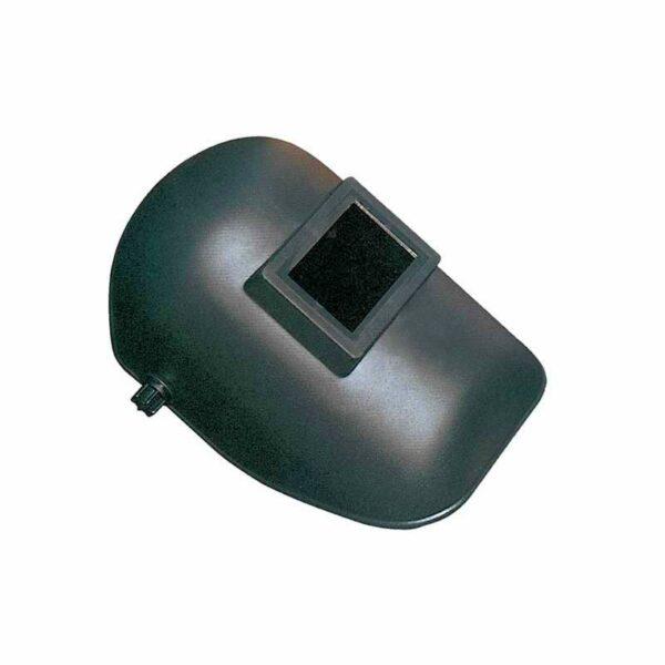 Masca de protectie GCE