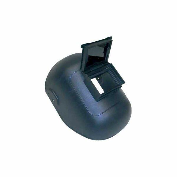 Masca de protectie pentru cap GCE - 548910000017