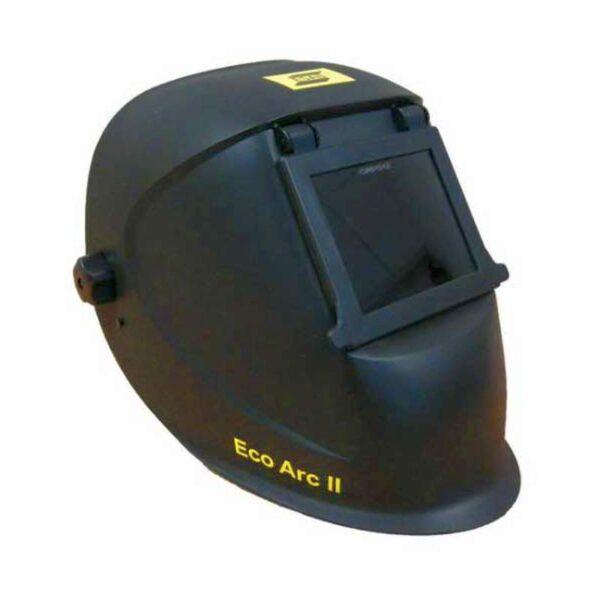 Masca de protectie pentru cap ESAB Eco Arc II