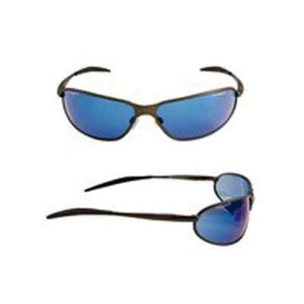Ochelari de protectie 3M - 71500-00003M