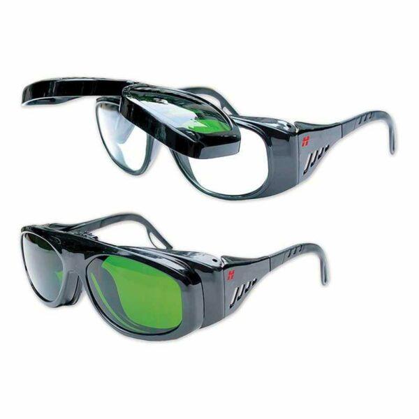 Ochelari de protectie Flip Up - 017033