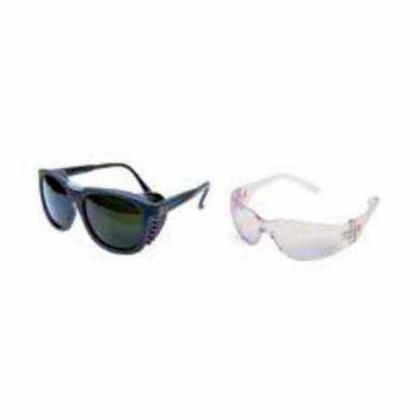 Ochelari de protectie DIN 5 - 127416