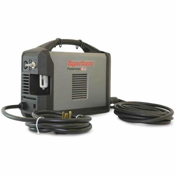 aparat taiere cu plasma Hypertherm-Powermax45 XP