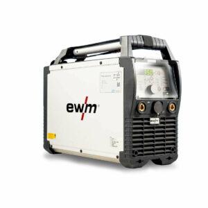 Invertor EWM Pico 350