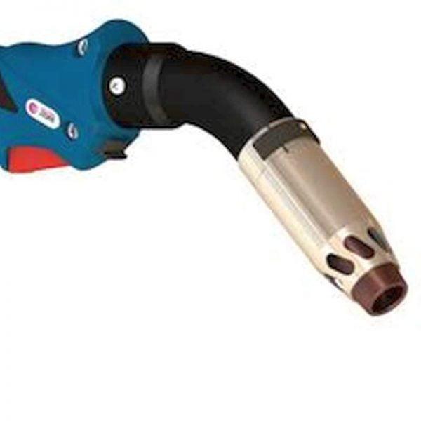 Pistolet sudare MIG/MAG Binzel RAB Grip 355 -