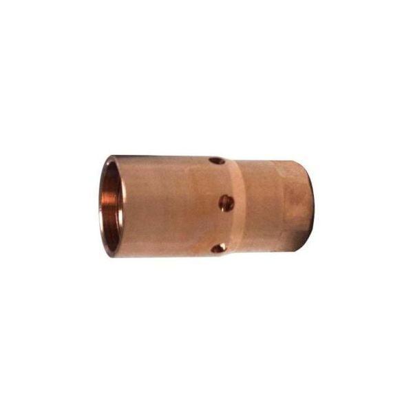 Portduza M8/M10x1 23.2mm - 142.0151.10