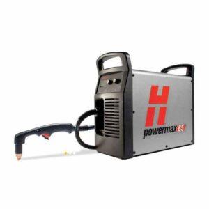 Aparat taiere cu plasma Hypertherm Powermax 65