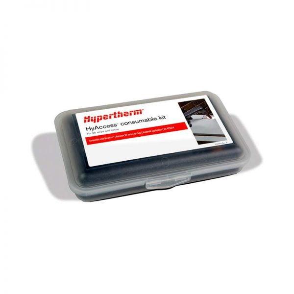 Kit de consumabile HyAccess - 428414