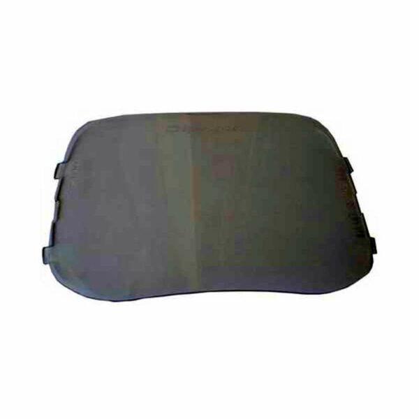 Protectie exterioara standard Speedglas 100 - 776000