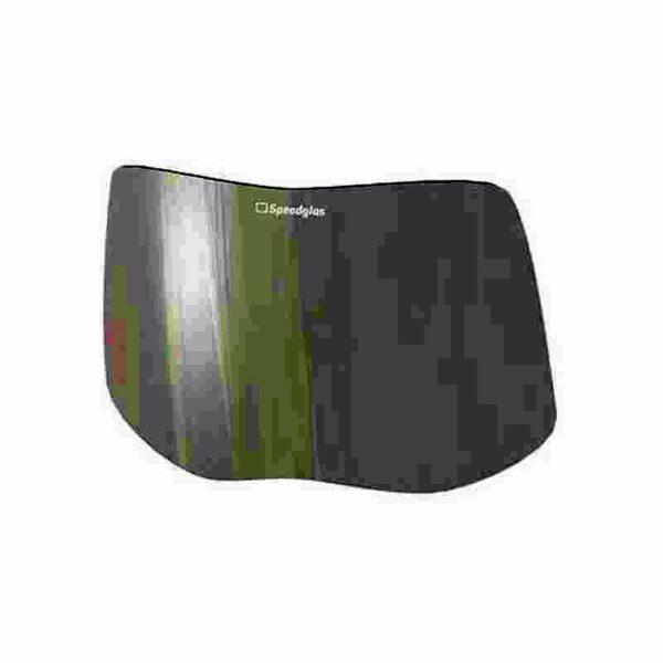 Protectie exterioara standard Speedglas 9100 - 526000