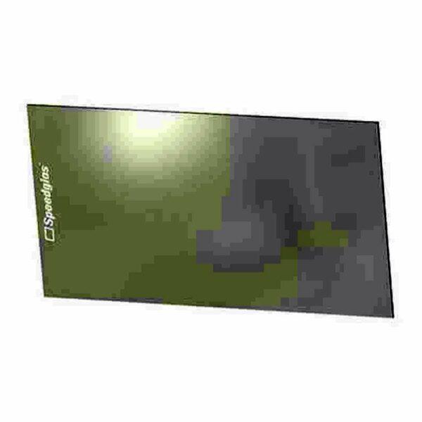 Protectie interioara Speedglas 9100 - 528015