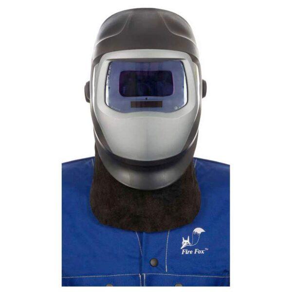 Protectie pentru gat Weldas - 44-7184