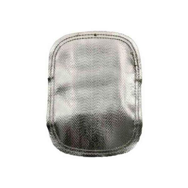 Protectie termica cu aluminiu - 44-3006/LB