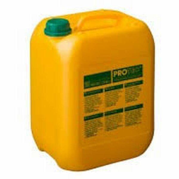Solutie protec CE15L/bidon 10l - 192.D018