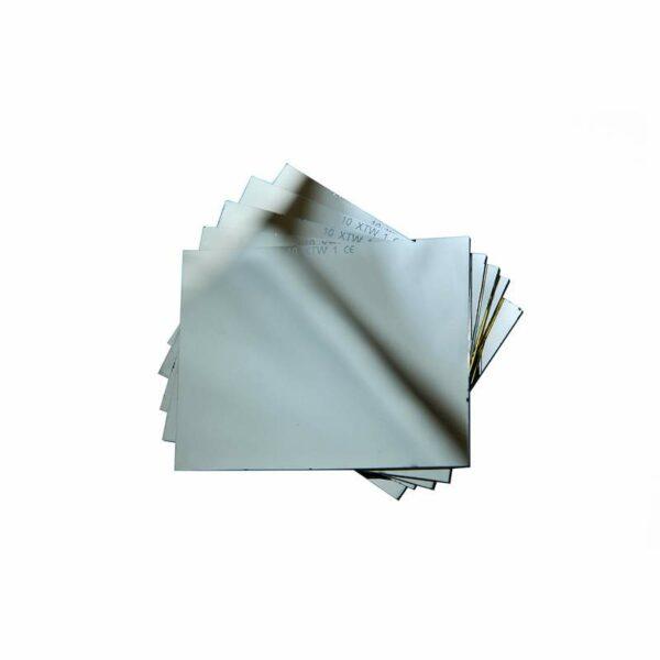 Ecran protectie pentru masca de sudura DIN 13 - 548980057014