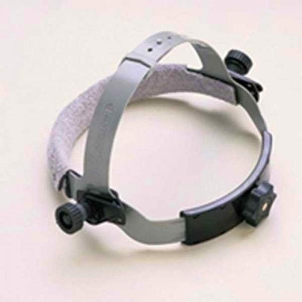Suport pentru masca de protectie - 0700000243