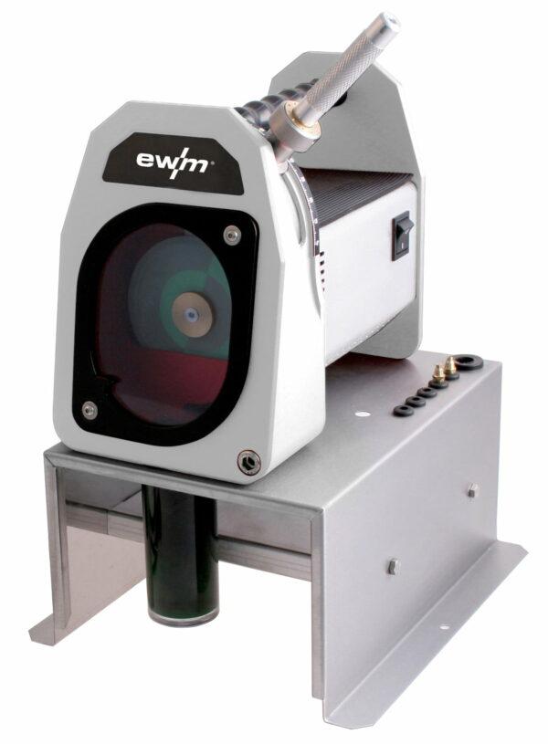 Ascuțitoare automată eletrozi wolfram TGM 40230 - 098-003694-00000