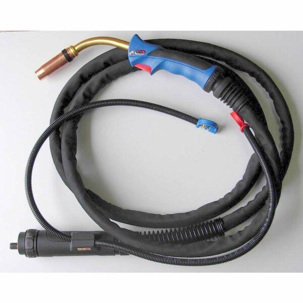 Articulatie protectie cablu - 400.1392.1