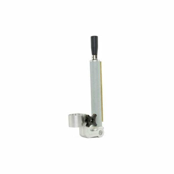 Adaptor pistolet Duramax Hyamp tăiere mecanizată - 428495