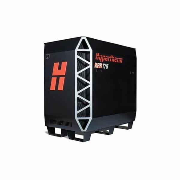 Aparat de taiere cu plasma Hypertherm Xpr170