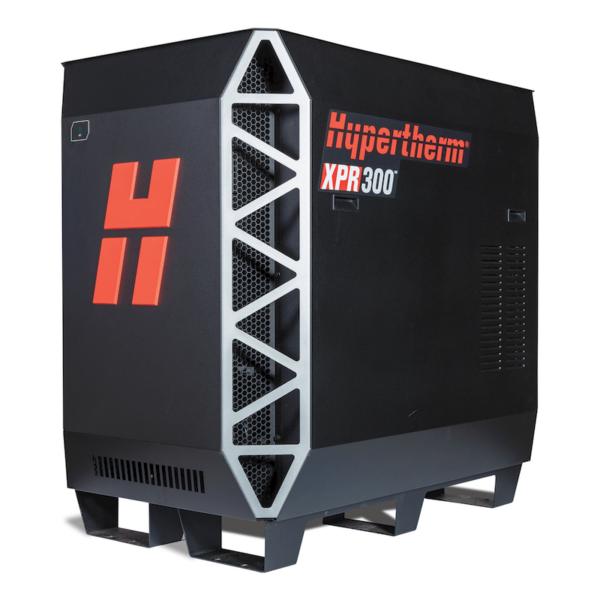 Aparat de taiere cu plasma Hypertherm XPR 300