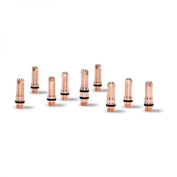 Electrod 80 A Silver Plus - 420566