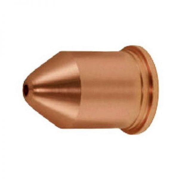 Duza standard D=1.2/50-70A pentru pistoletul Abiplas cut 70 - 742.D041