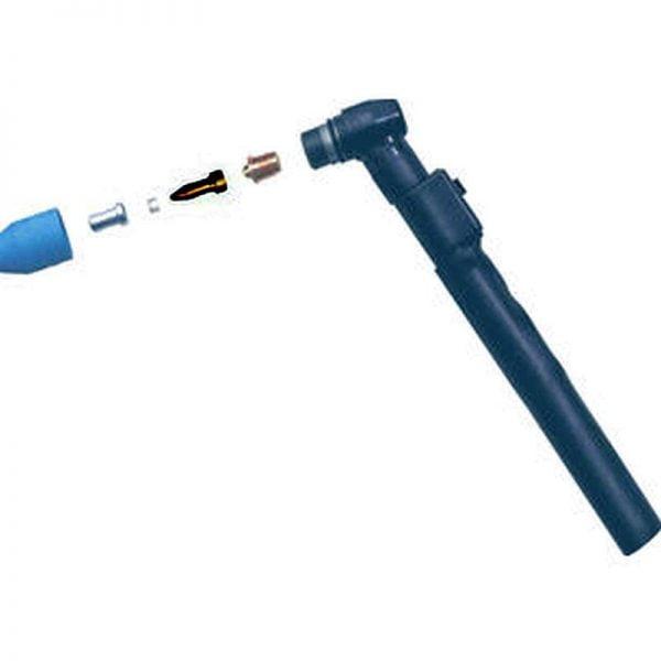 Duza 80A pentru pistoletul PT27 si PT23 - 0558007122