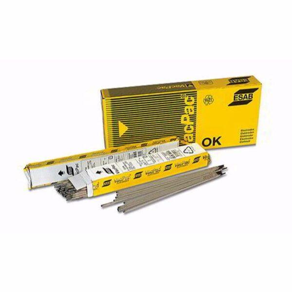 Electrozi incarcare ESAB OK 4-UM-60-S (ESAB OK 85.65 Tooltrode 60) -