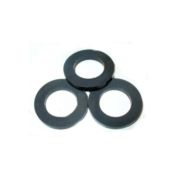 Membrana reductor EPDM - 0764768