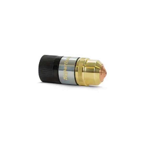 Pistolet HPR 130XD (fara cabluri) - 228520