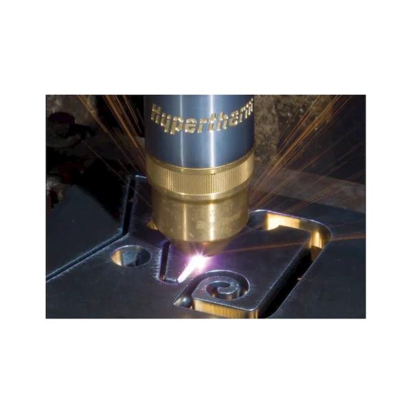 Pistolet HPR 260XD (fara cabluri) - 228521