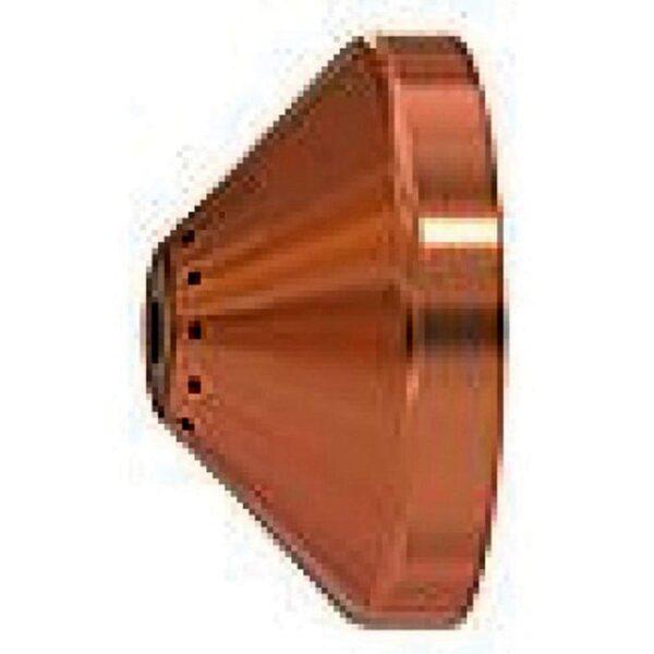 Scut 130 A oxigen manual - 420062