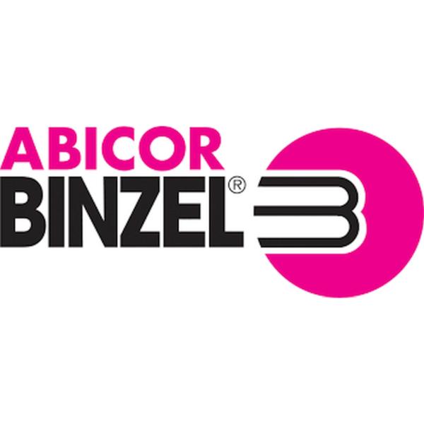 Rola randalinata mecanism Binzel 1.2 mm - 000.0031