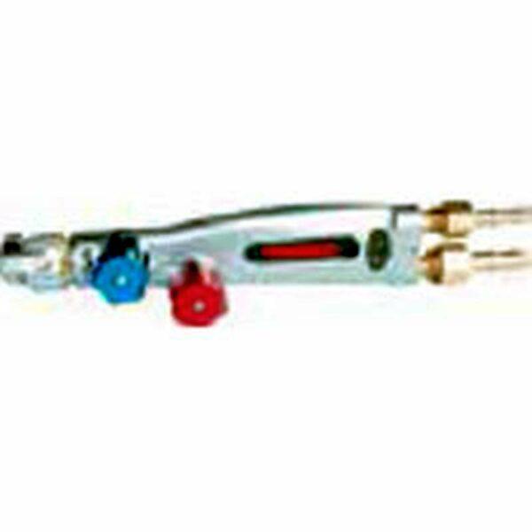RK-20 Robinet oxigen pe maner - 9386650