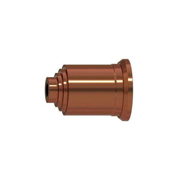 Duză crăițuire max control - 420419